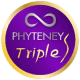 phyteney.org